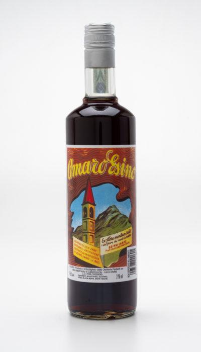 amaro-esino-distilleria-radaelli-lecco-calolziocorte-produzione-liquori-grappe-distilleria