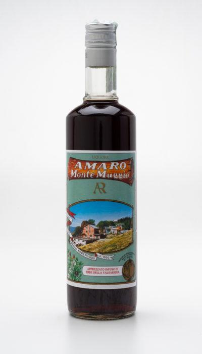 amaro-monte-muggio-distilleria-radaelli