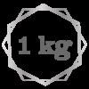distilleria-radaelli-1kg-amari-liquori