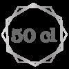 distilleria-radaelli-50cl-amari-liquori