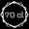 distilleria-radaelli-70cl-amari-liquori