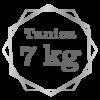 distilleria-radaelli-tanica-7kg-amari-liquori