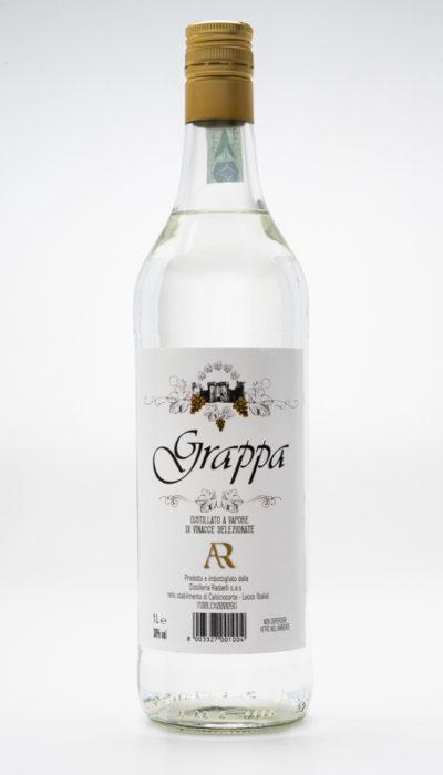grappa-distilleria-radaelli-lecco-calolziocorte-produzione-liquori-grappe-distilleria
