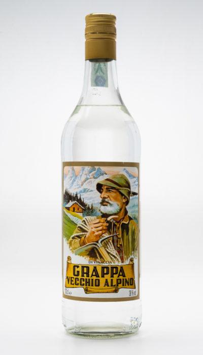 grappa-vecchio-alpino-distilleria-radaelli-lecco-calolziocorte-produzione-liquori-grappe-distilleria